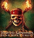 Pirates of